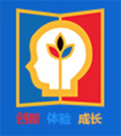 China Adolescents Science & Technology Invention Contest